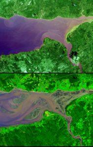 nasa-fundy-bay-tides-minas-basin-ast20020930_lrg