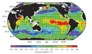 carbon-cycle-atmos-ocean-ipcc-ch7