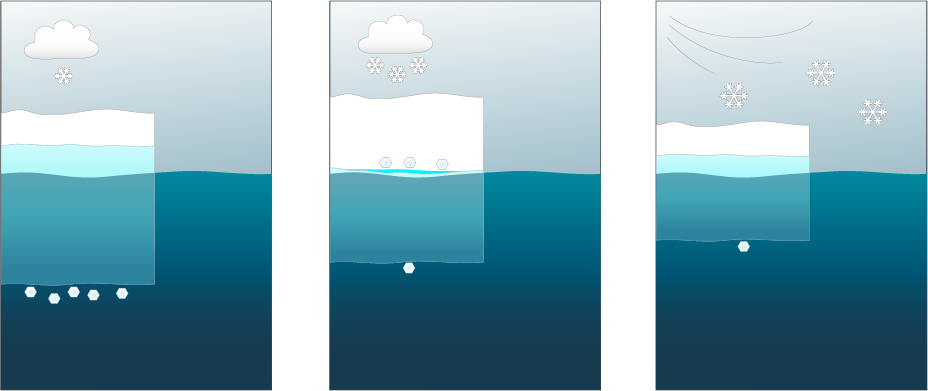 experiments_seaice_4-6_large